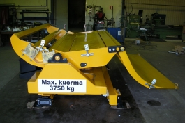 MeramaTec-metalliteollisuus-10