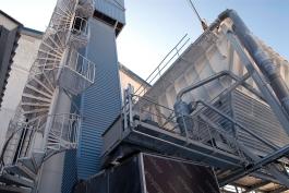 MeramaTec-metalliteollisuus-alihankinta-15