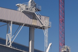 MeramaTec-metalliteollisuus-alihankinta-32