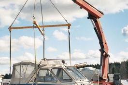MeramaTec-metalliteollisuus-alihankinta-43-Nostopuomit_vene_01