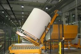 Meramatec-metalliteollisuus-Kipperi-siirtovaunu-lavakasetti