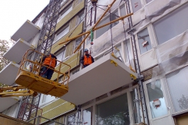 Nostopalkki-x-lift-meramatec-Parveke_elementin_nosto_Xlift