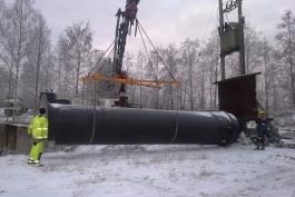 Nostopalkki-x-lift-meramatec-Pitkan-pytyn_nosto