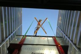 Nostopalkki-x-lift-meramatec-Siilon_asennus_Xlift