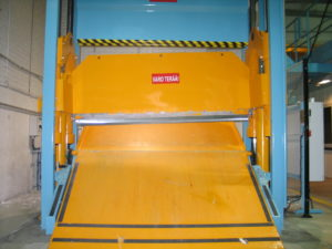 rollcut-splitter-9